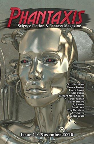 phantaxis-science-fiction-fantasy-magazine-november-2016