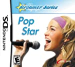 Dreamer Series: Pop Star - Nintendo DS