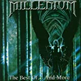 The Best of...and More by Millenium (2007-01-01)