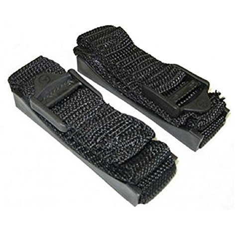 bazooka-st12-replacement-mounting-straps-for-12-amplified-tubes-black