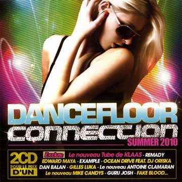 dancefloor-connection-summer2