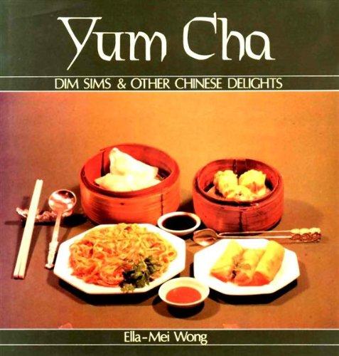 yum-cha
