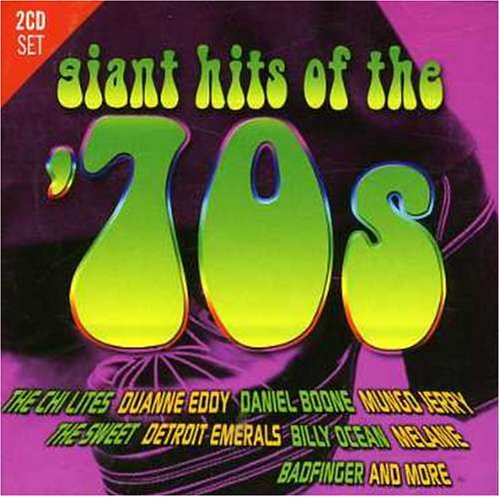 giant-hits-of-the70s