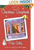 The Christmas Scrapbook: A Harmony Story