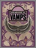 ����������ŵ�����MTV Unplugged:VAMPS(�̾���)(A2�ݥ�������) [DVD]()