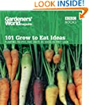 Gardeners' World 101 - Grow to Eat Id...