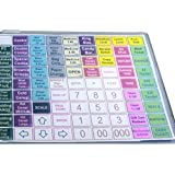 XE-A302 Cash Register XEA302 Protective WetCover By Point Of Sale Team