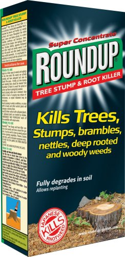 roundup-tree-stump-and-root-killer-250-ml-liquid-concentrate-weedkiller