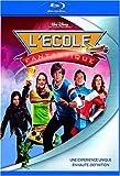 Image de L'école fantastique [Blu-ray]