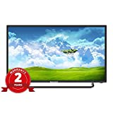 Reconnect RELEG3902 39 Inch HD LED TV