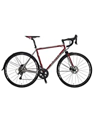 Dawes 3IMA Titanium road bike