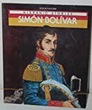 Product 0817229027 - Product title Simon Bolivar (Raintree Hispanic Stories)