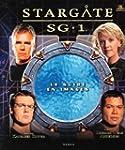 Stargate SG-1 : Le guide de la s�rie