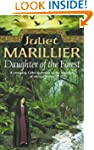 Daughter of the Forest: Book 1 of the...