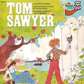 Tom Sawyer (Part 1)