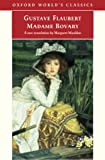 Image of Madame Bovary (Oxford World's Classics)