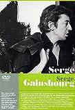 Serge Gainsbourg - D'Autres Nouvelles Des Etoiles [DVD] [2005]