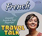 French Travel Talk