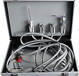 BESTDENT 402A Portable Dental Unit