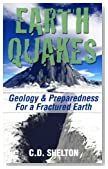 Earthquakes: Geology & Preparedness for a Fractured Earth