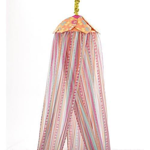 Truly Scrumptious Boho Harmony Nursery Bedding Collection (Canopy)