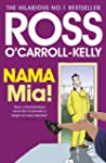NAMA Mia! (Ross O'Carroll Kelly)