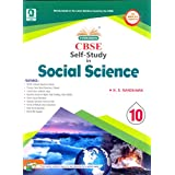 Evergreen CBSE Self-Study in Social Science (Includes Summative & Formative Assessments) (Class-10 Term-2) : Includes Summative and Formative Assessments Term - 2 (Class - 10) (English) 02 Edition price comparison at Flipkart, Amazon, Crossword, Uread, Bookadda, Landmark, Homeshop18