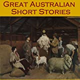 img - for Great Australian Short Stories book / textbook / text book