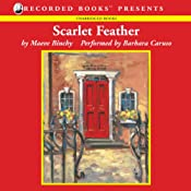 Scarlet Feather | [Maeve Binchy]