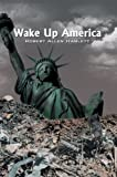 img - for Wake Up America book / textbook / text book