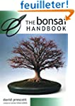 The Bonsai Handbook