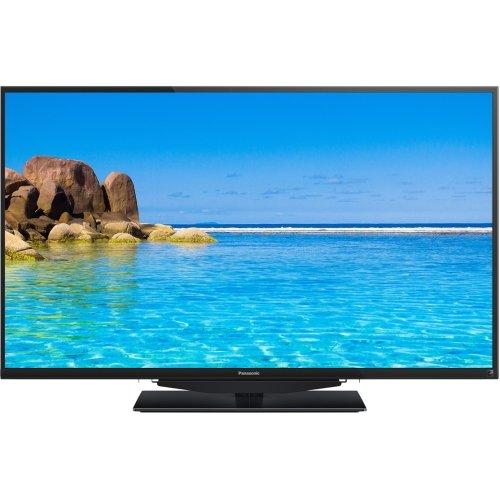 brand-new-panasonic-viera-th-42lru7-42-1080p-led-lcd-tv-169-hdtv-1080p-atsc-1920-x-1080-3-x-hdmi-usb-ethernet-media-player-product-category-televisionslcd-tvs
