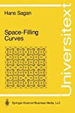 img - for Space-Filling Curves (Universitext) by Hans Sagan (1994-09-22) book / textbook / text book