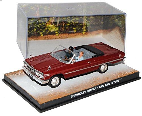 chevrolet-impala-leben-und-sterben-lassen-james-bond-007-1-43-ixo-modell-auto
