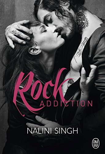 Rock Addiction 51mXQ8CmY%2BL