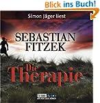 Die Therapie (L�bbe Audio)