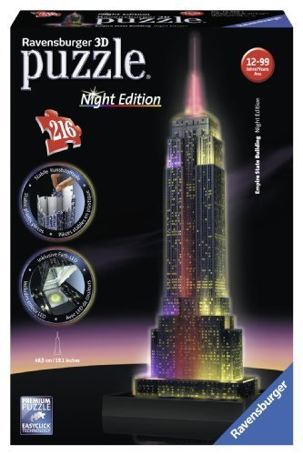 ravensburger-empire-state-building-night-edition-3d-puzzle-216-piece-by-ravensburger