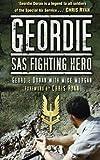 Geordie: SAS Fighting Hero