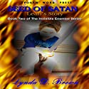 Seed of Satan: Leah's Story: Invisible Enemies Series, Book 2 (       UNABRIDGED) by Lynda D. Brown Narrated by Luanna Helena