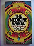 img - for The Medicine Wheel book / textbook / text book