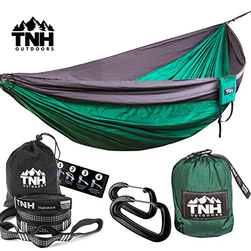 TNH-Outdoors-Premium-Camping-Hammock-Straps9ft-Straps-With-10ft-x-5ft-Hammock