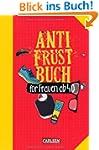Anti-Frust-Buch f�r Frauen ab 40