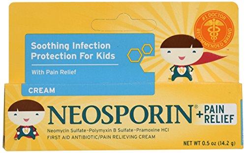 neosporin-max-strength-antibiotic-cream-05-oz