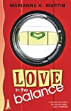 img - for Love in the Balance book / textbook / text book