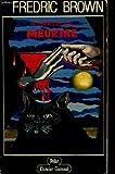 à Chacun Son Meurtre (Polar) (2862150134) by Frederic Brown