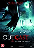 Outcast [DVD]
