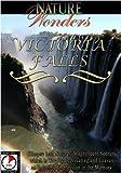 Nature Wonders VICTORIA FALLS Zimbabwe [DVD] [NTSC]