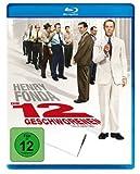 Image de Die zwölf Geschworenen [Blu-ray] [Import allemand]