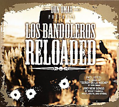 - Bandoleros reloaded - Zortam Music
