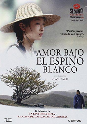 amor-bajo-el-espino-blanco-dvd
